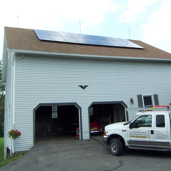 brockett_solarpv