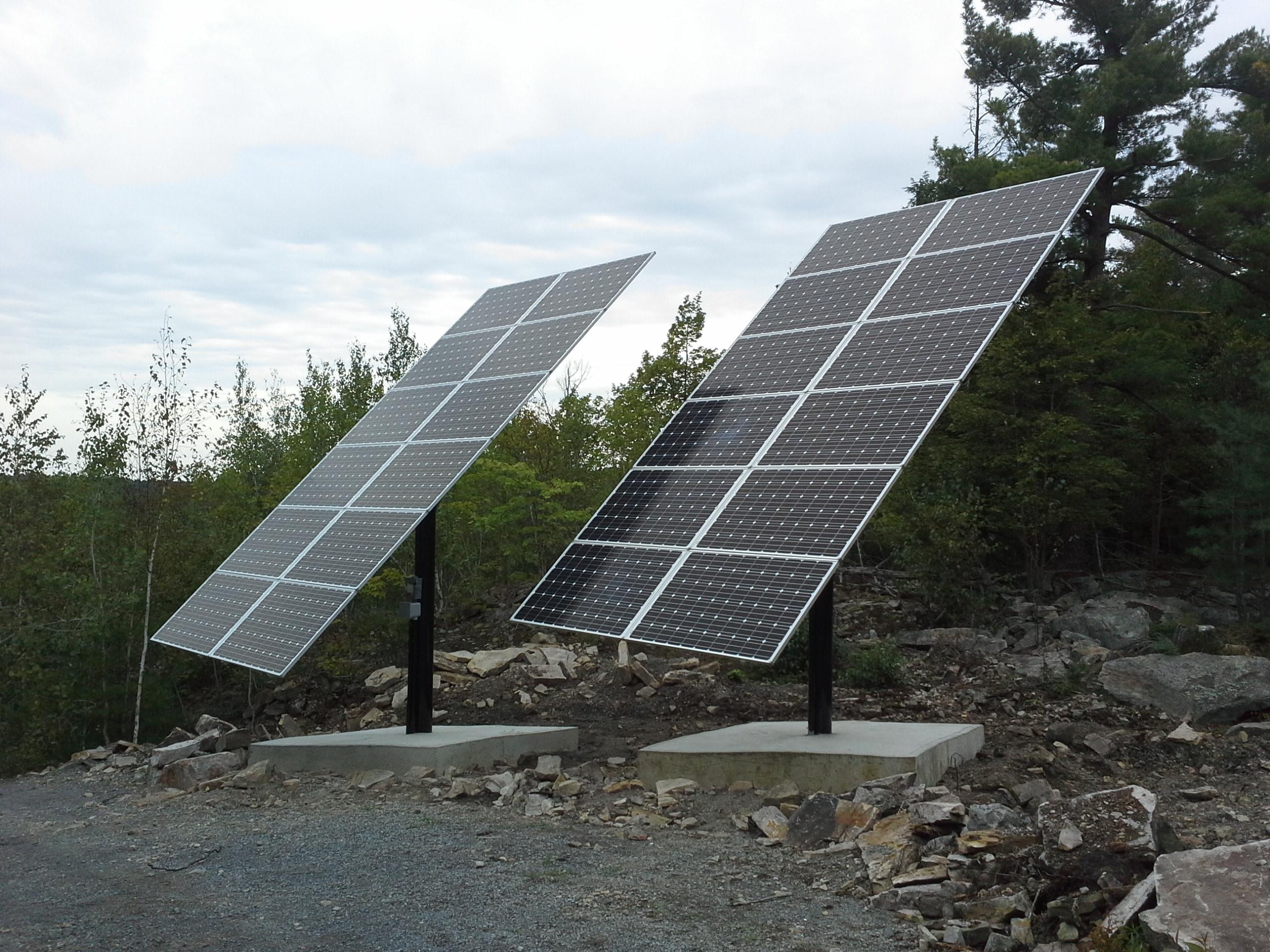 mccarthy_solar_pv2