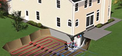 geothermal_installs_fp