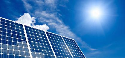 solar_installs_fp