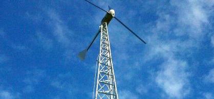 wind_installs_fp